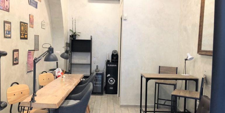 giadaimmobiliare-affitto-negozio-portapia-roma 3