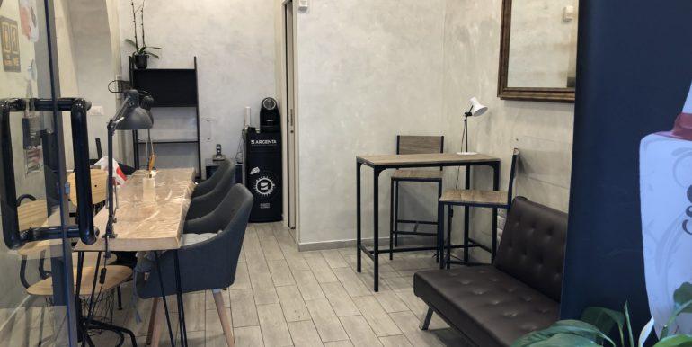 giadaimmobiliare-affitto-negozio-portapia-roma 5