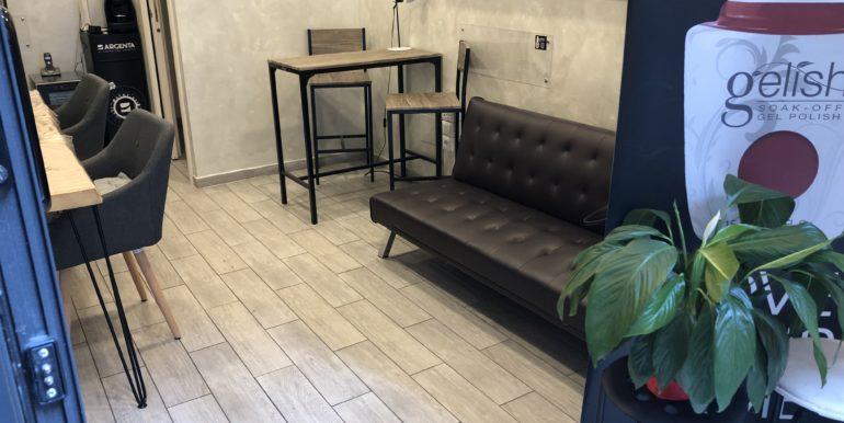 giadaimmobiliare-affitto-negozio-portapia-roma 6