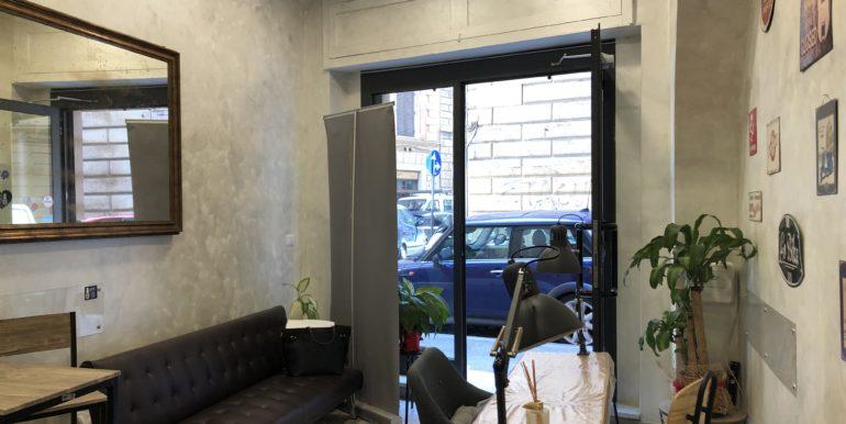 giadaimmobiliare-affitto-negozio-portapia-roma 8