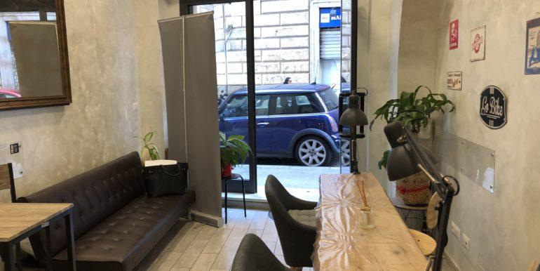 giadaimmobiliare-affitto-negozio-portapia-roma 9