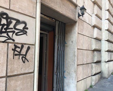 giadaimmobiliare-affitto-locali-monti-roma 5