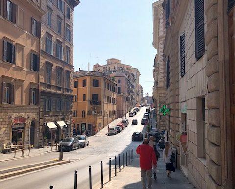 giadaimmobiliare-affitto-locali-monti-roma 6
