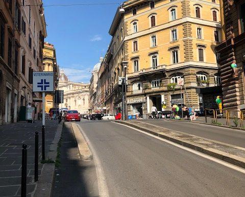 giadaimmobiliare-affitto-locali-monti-roma 7