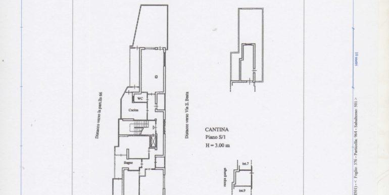 PlaniMETRIA vIA bESTA002_page-0001