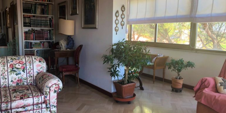 giadaimmobiliare-attico-vendita-baldodegliubaldi-roma 10