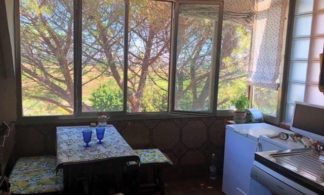 giadaimmobiliare-attico-vendita-baldodegliubaldi-roma 15