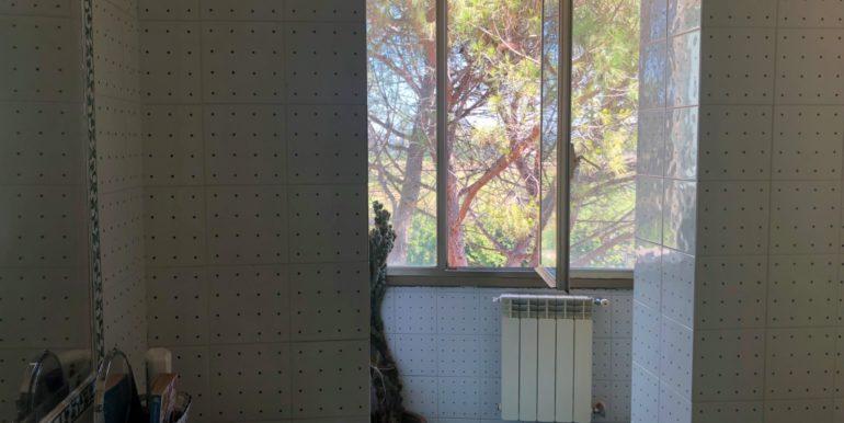 giadaimmobiliare-attico-vendita-baldodegliubaldi-roma 19