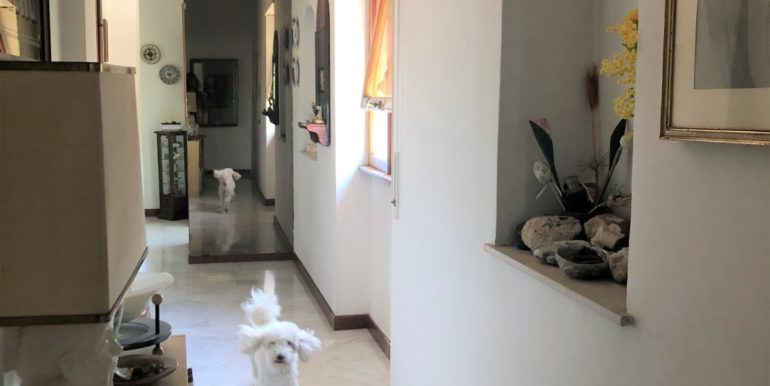 giadaimmobiliare-attico-vendita-baldodegliubaldi-roma 20