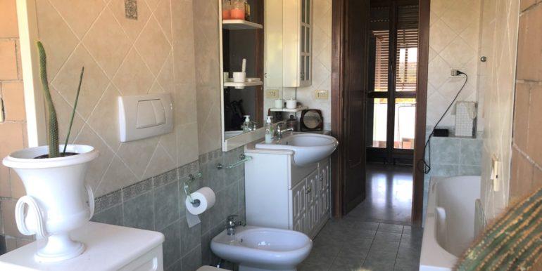 giadaimmobiliare-attico-vendita-baldodegliubaldi-roma 23