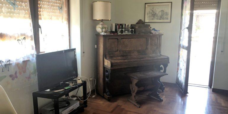giadaimmobiliare-attico-vendita-baldodegliubaldi-roma 25