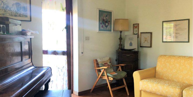 giadaimmobiliare-attico-vendita-baldodegliubaldi-roma 26