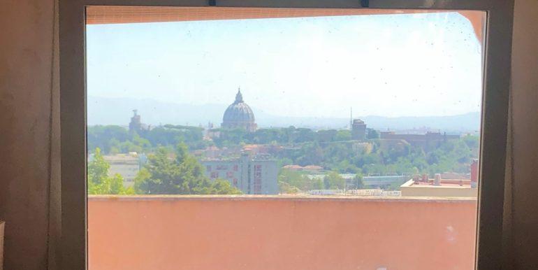giadaimmobiliare-attico-vendita-baldodegliubaldi-roma 31