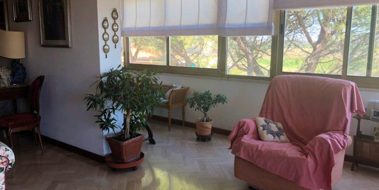 giadaimmobiliare-attico-vendita-baldodegliubaldi-roma 7