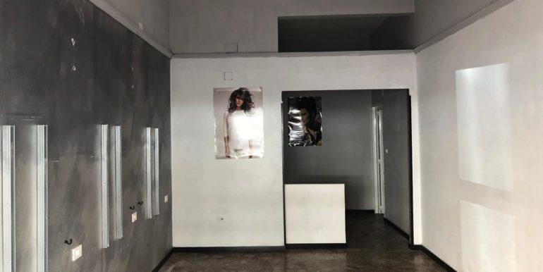 giadaimmobiliare-affitto-locale-roma 1