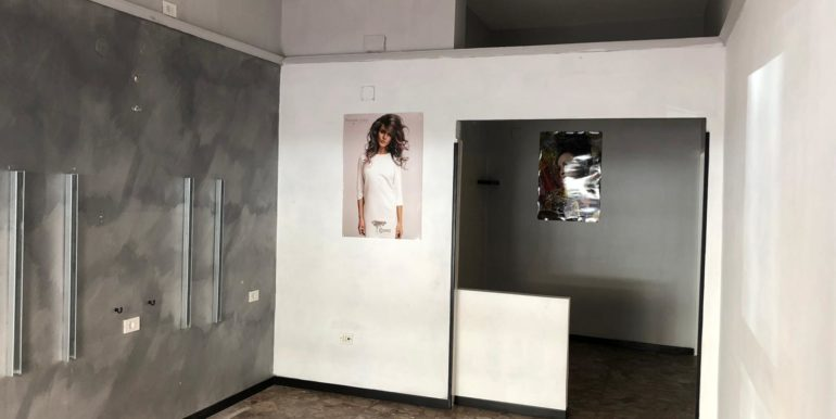 giadaimmobiliare-affitto-locale-roma 2