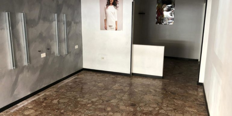 giadaimmobiliare-affitto-locale-roma 4