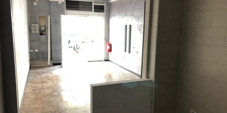 giadaimmobiliare-affitto-locale-roma 7