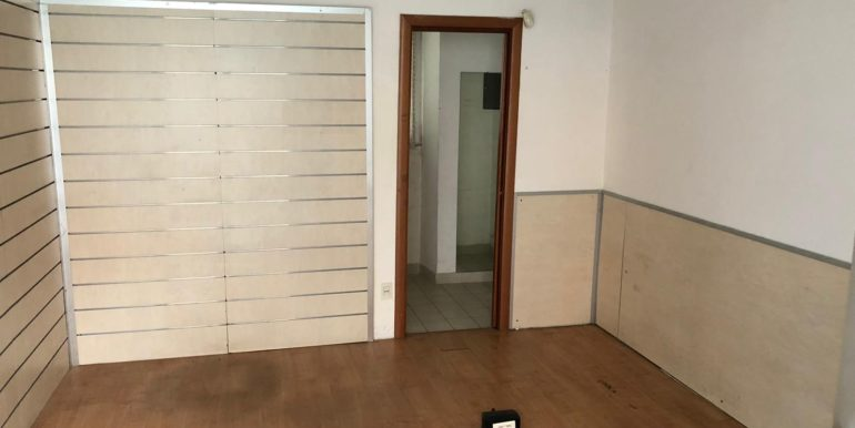 giadaimmobiliare-affitto-localecommerciale-pinetasacchetti- roma 3