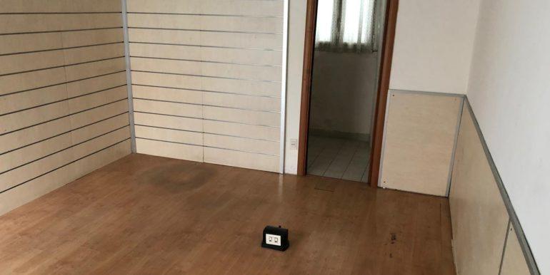 giadaimmobiliare-affitto-localecommerciale-pinetasacchetti- roma 5