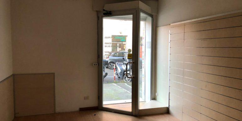 giadaimmobiliare-affitto-localecommerciale-pinetasacchetti- roma 6