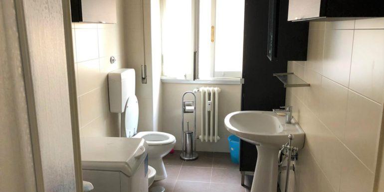 giadaimmobiliare-affitto-monolocale-marconi-roma 11