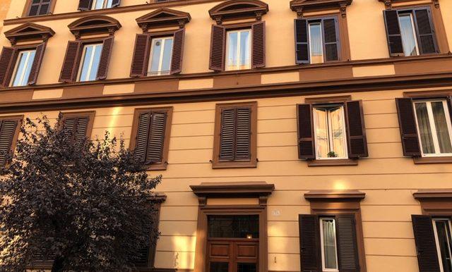 giadaimmobiliare-vendita-appartamento-prati-roma 1