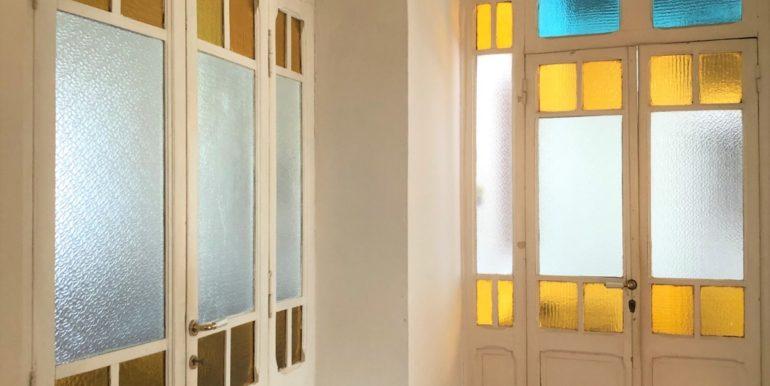 giadaimmobiliare-vendita-appartamento-prati-roma 10