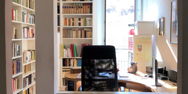 giadaimmobiliare-vendita-appartamento-prati-roma 11