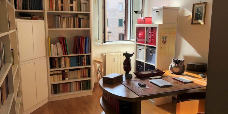 giadaimmobiliare-vendita-appartamento-prati-roma 12