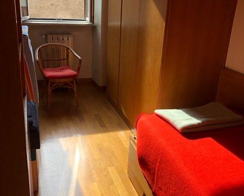 giadaimmobiliare-vendita-appartamento-prati-roma 15
