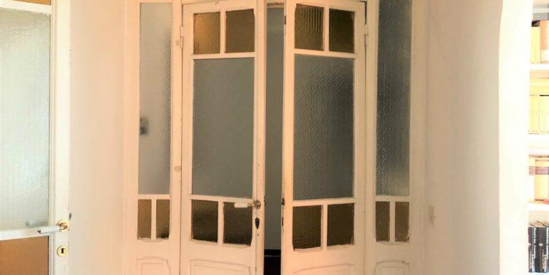 giadaimmobiliare-vendita-appartamento-prati-roma 16