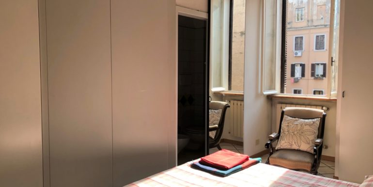 giadaimmobiliare-vendita-appartamento-prati-roma 17