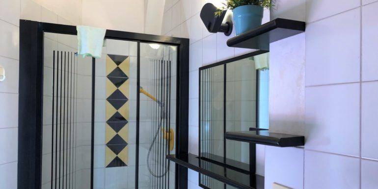 giadaimmobiliare-vendita-appartamento-prati-roma 18