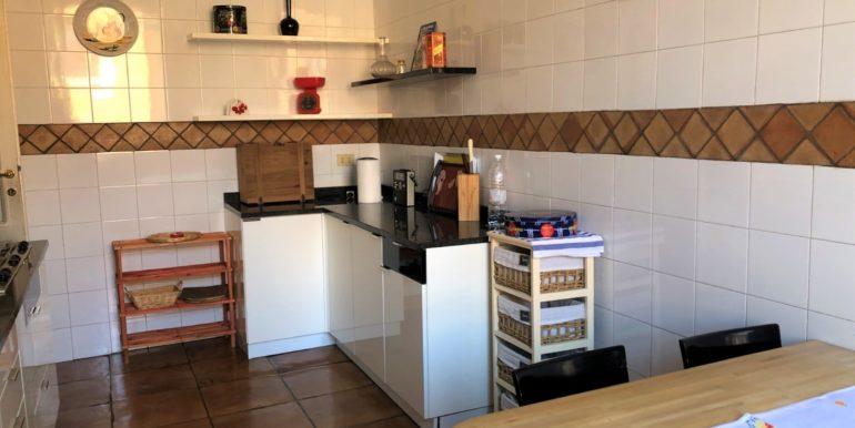giadaimmobiliare-vendita-appartamento-prati-roma 19