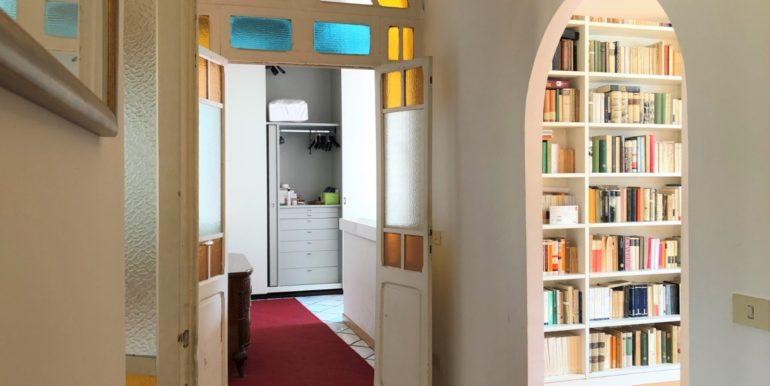 giadaimmobiliare-vendita-appartamento-prati-roma 2