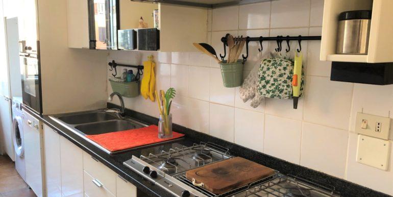 giadaimmobiliare-vendita-appartamento-prati-roma 20