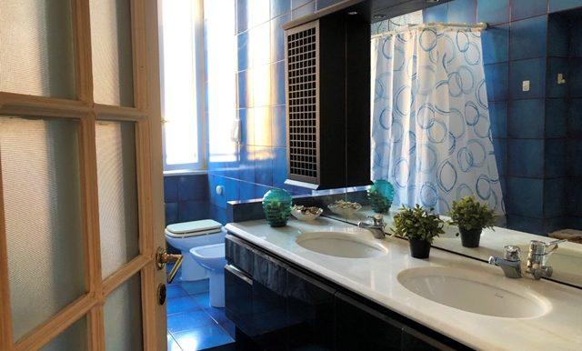 giadaimmobiliare-vendita-appartamento-prati-roma 21