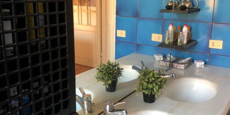 giadaimmobiliare-vendita-appartamento-prati-roma 22