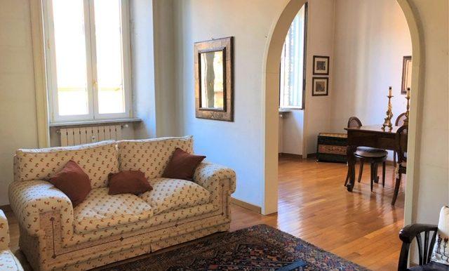 giadaimmobiliare-vendita-appartamento-prati-roma 3