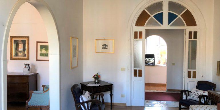 giadaimmobiliare-vendita-appartamento-prati-roma 4