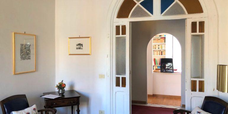giadaimmobiliare-vendita-appartamento-prati-roma 5