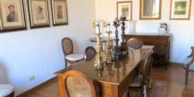 giadaimmobiliare-vendita-appartamento-prati-roma 6