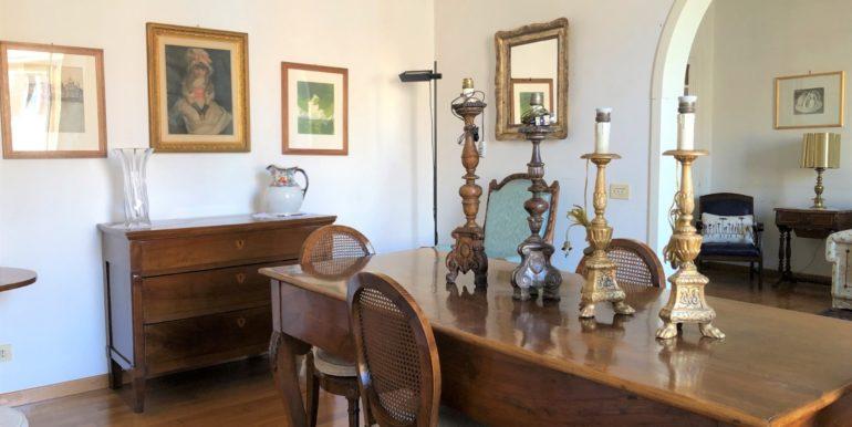 giadaimmobiliare-vendita-appartamento-prati-roma 7