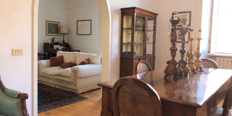 giadaimmobiliare-vendita-appartamento-prati-roma 8