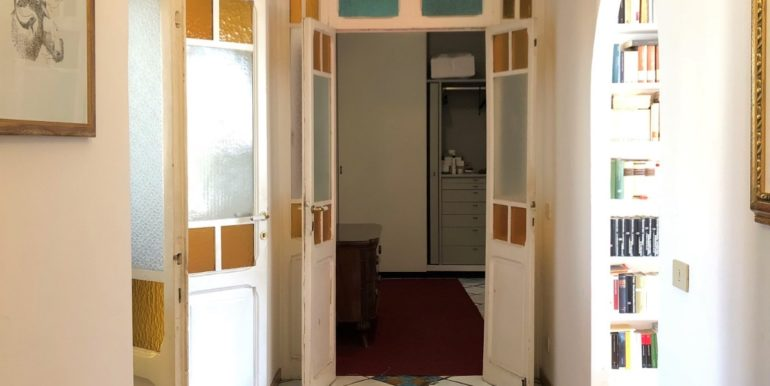 giadaimmobiliare-vendita-appartamento-prati-roma 9