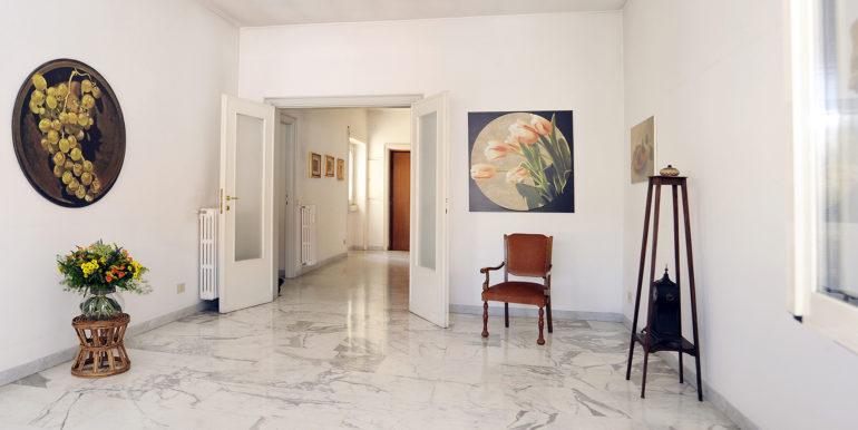 giadaimmobiliare-trilocale-gregorioVII-roma- 9