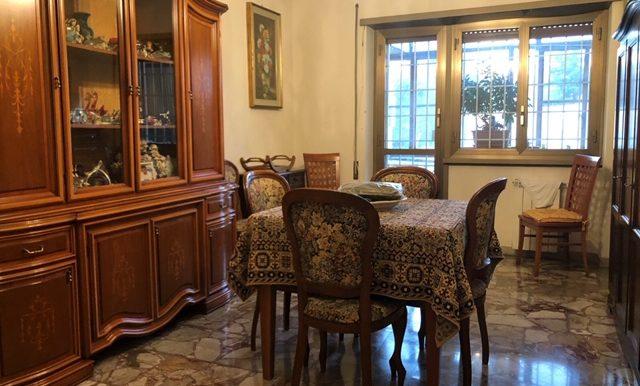 giadaimmobiliare-vendita-trilocale-centocelle-roma 4