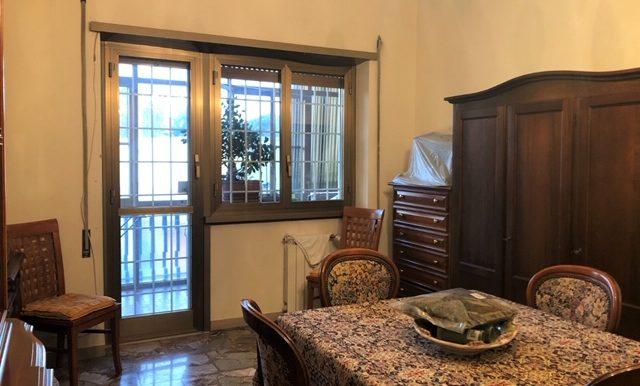 giadaimmobiliare-vendita-trilocale-centocelle-roma 5