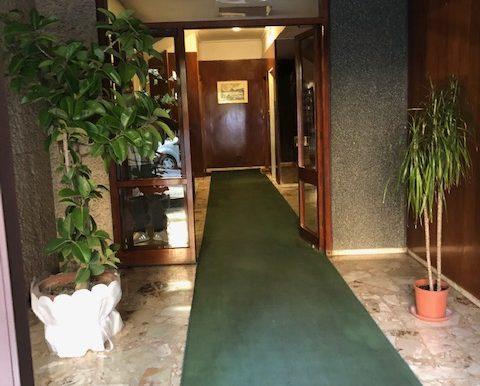 giadaimmobiliare-affitto-bilocale-monteverde-roma 10